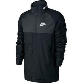 Nike Sportswear Advance 15 Miehet juoksutakki , musta